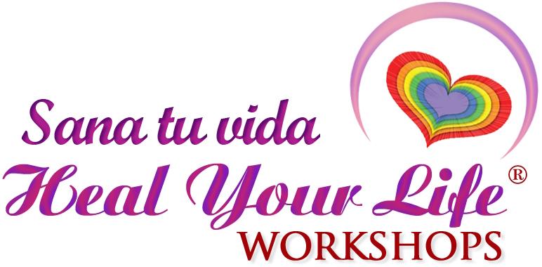 workshops sana tu vida