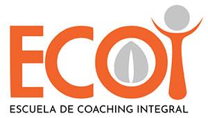 escuela de coaching integral ecoi malaga